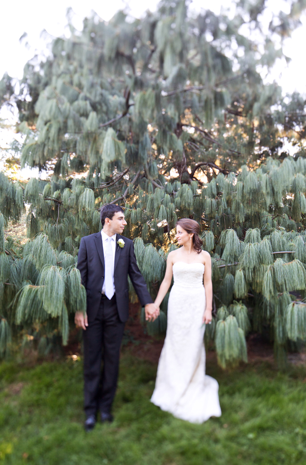 New york botanical garden wedding in nyc - New york botanical garden wedding ...