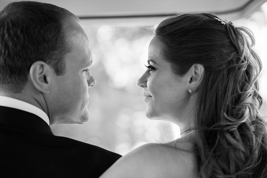 candid wedding photography at the garrison in westchester new york